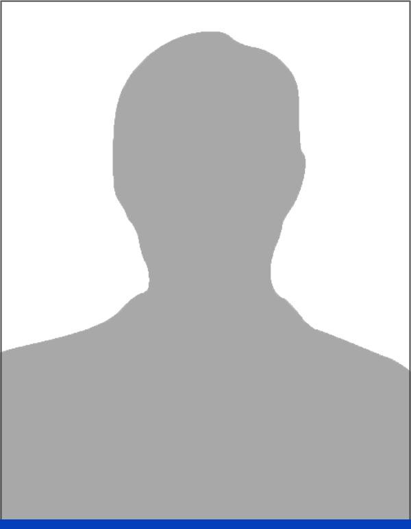 Headshot for Daniel Rachek, CPA CFE